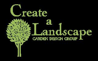 Create a Landscape Logo