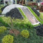 Focal Points in the Garden
