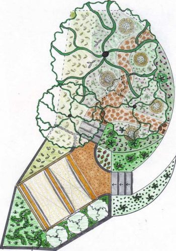 show-garden-2011-ground-plan-mail